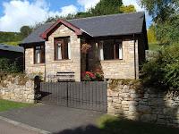 Cairn Rigg, Rothbury, Northumberland