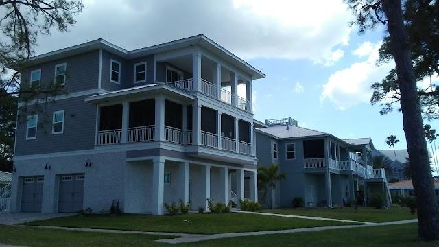 Bayonet Point Florida