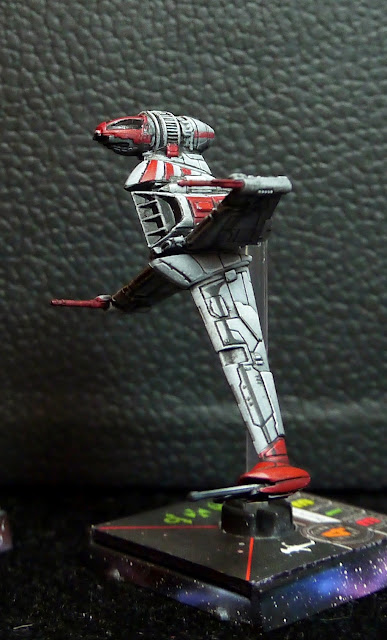 xwing-bwing-repaint-folding-wings.jpg