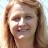 Lorali Wyant avatar image