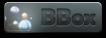 BubbleBox - Blog de Diseño Gráfico