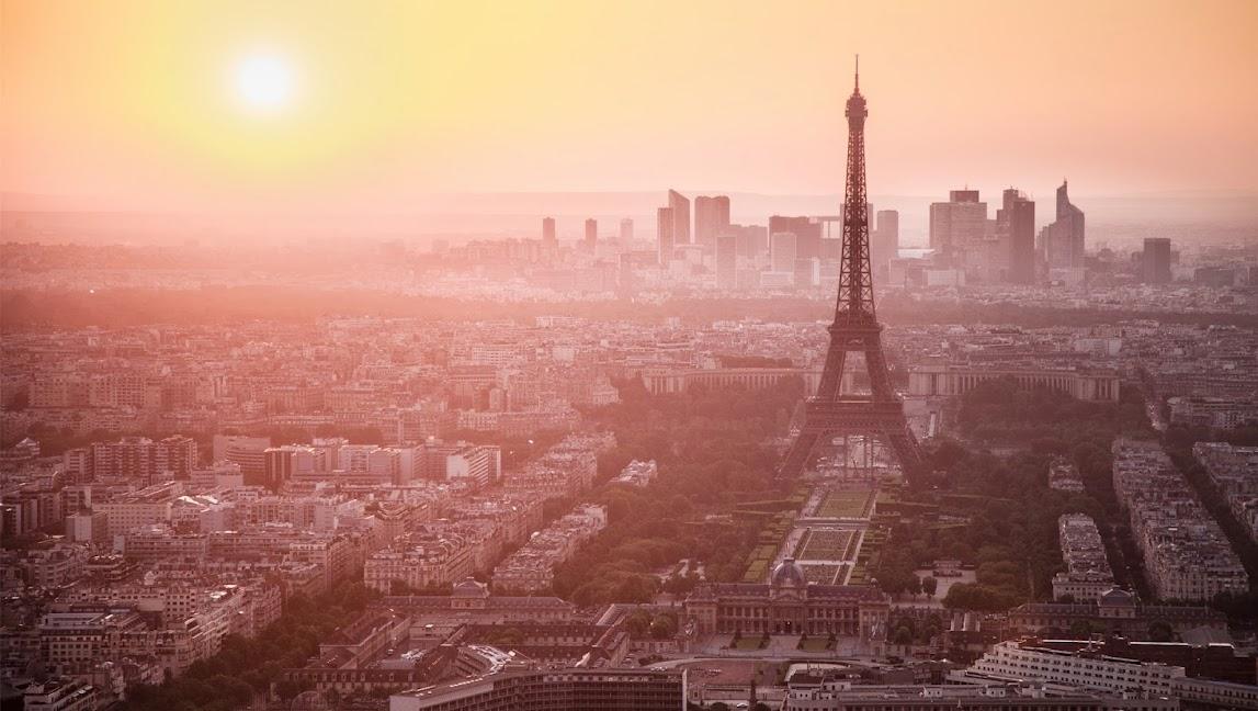 Смотровые площадки Парижа - смотровые площадки Парижа, панорамные площадки париж, откуда открываются панорамные виды Париж, подняться наверх в Париже, достопримечательности Парижа, Главные достопримечательности Парижа, самые интересные достопримечательности, фотографии Парижа, что посмотреть в Париже, Must see Paris, основные достопримечательности Парижа, Париж достопримечательности, Париж что посмотреть, Париж путеводитель, путеводитель по парижу, Франция, Париж, путеводитель по Франции, достопримечательности Франции, столица Франции, описания достопримечательностей Париж