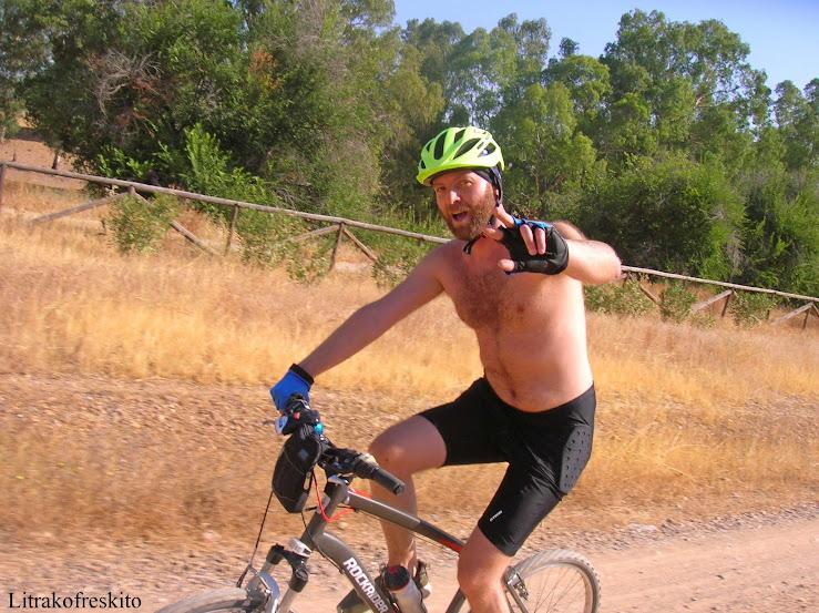 Rutas en bici. - Página 37 Paseo%2Bcon%2Bmoises%2B018