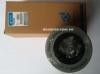 Lọc nhớt - dầu động cơ P550065