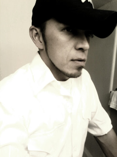 Phillip Hernandez