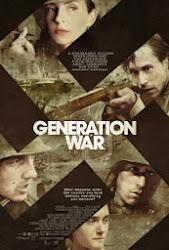 Generation War Season 1 - Thế hệ chiến tranh