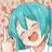 Akira Ayanami avatar image
