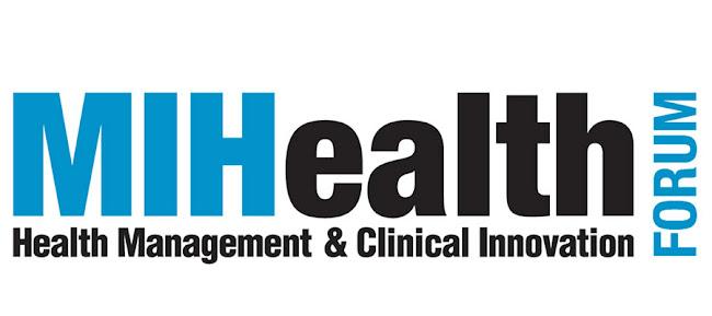 Seguimiento MIHealth forum 2012 en Somos Medicina