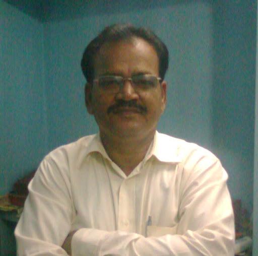 Niranjan Mishra Photo 23