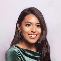 Sara Ruiz's avatar