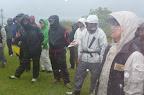 朝のミーティング 聞く選手達2 2011-10-28T01:10:52.000Z