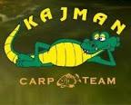 kajmancarpteam