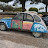 Ethan Lucas avatar image