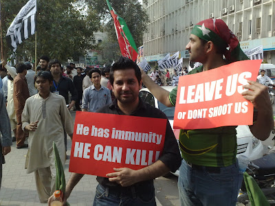 PTI_Rally_Raymond_Davis_Protest-2011