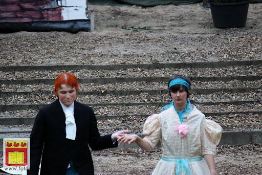 Alice in Wonderland, door Het Overloons Toneel 02-06-2012 (9).JPG