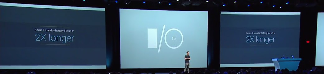 android m battery