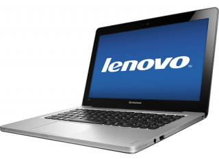 download Lenovo l412 driver