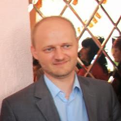 Oleg Dolya