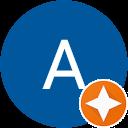 Adam B.,AutoDir