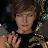 Kallie Experiments avatar image