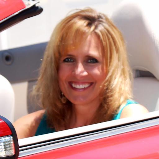 Debbie Joiner Photo 13