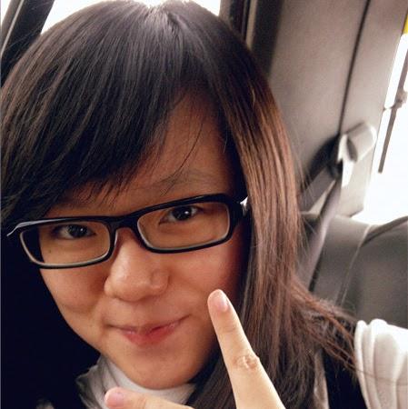 Christine Ha Photo 25