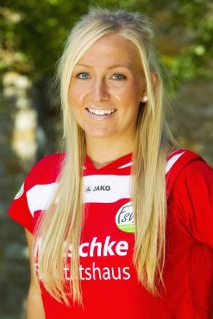 Kristina Gessat