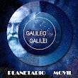 Planetario G
