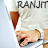 Ranjit Dixit avatar image