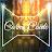 Carmi Caide avatar image