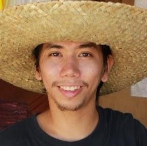 Carl Mendoza Photo 20