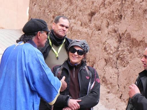 O meu Marrocos Abril 2012 - Página 2 Marrocos4
