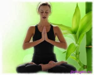 Гимнастика при остеопорозе
