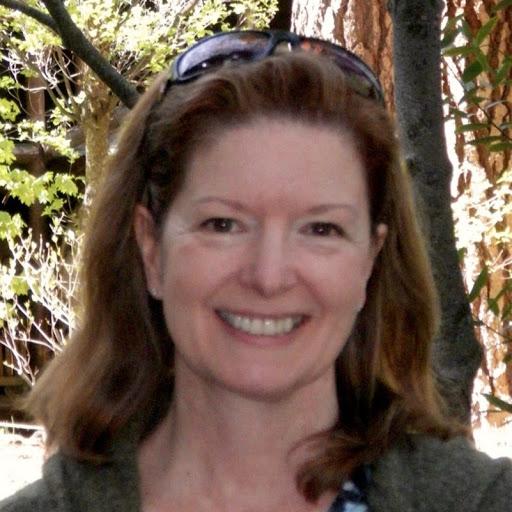 Karen schumann address phone number public records for 3m hardwood floors long branch nj