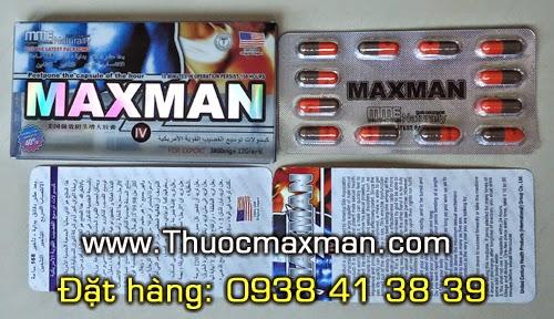 maxman, maxman 3000mg, maxman 3800mg, maxman 6800mg, maxman iv capsules 3000mg, maxman xi tablets 3800mg, maxman v capsules 6800mg, Maxman IV Penis Enlargement, thuốc maxman, thuốc cường dương maxman, bán thuốc maxman, bán thuốc cường dương maxman, đánh giá thuốc maxman, thảo dược maxman, thuốc maxman chính hãng, maxman giá rẻ, bán maxman, địa chỉ bán thuốc maxman, thuốc cường dương, thuốc cường dương hiệu quả, thuốc cường dương bằng thảo dược, thuốc cường dương thiên nhiên, thuốc trị yếu sinh lý, thuốc trị xuất tinh sớm, thuốc trị bất lực, thuốc kéo dài thời gian quan hệ, thuốc tăng kích thước dương vật, hướng dẫn cách quan hệ tình dục, hướng dẫn cách làm tình, làm tình bằng miệng, cách làm tình hay nhất, rối loạn cương dương dùng thuốc gì, xuất tinh sớm uống thuốc gì