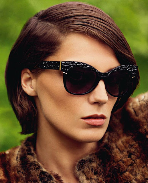 Roberto_Cavalli_eyewear_2013_campaign_fall_winter