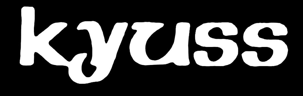 discografia de kyuss