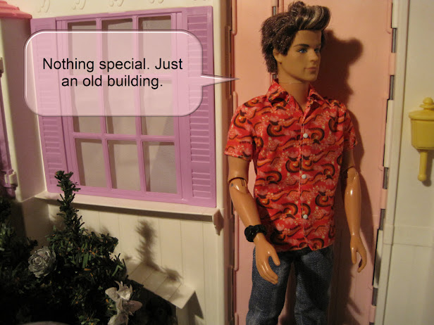 IRENgorgeous: Barbie story - Page 4 The+doll2+702a