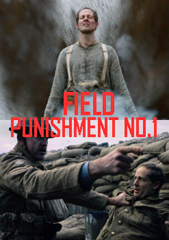 Field Punishment No.1 (2014)
