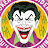 jeremy swanson avatar image