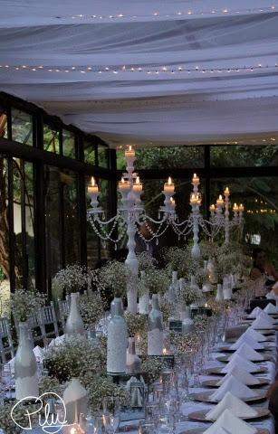 Wedding Vendors for events