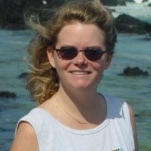 Angela Walsh