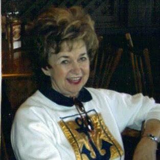 Norma Jones Photo 34