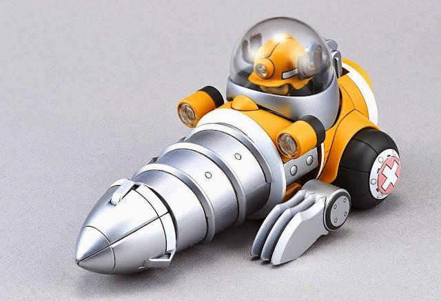 mo-hinh-one-piece-chopper-4-robot-drill-2