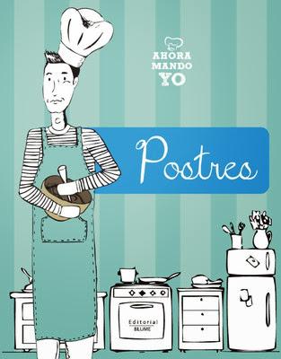 Varios libros de cocina (recetas) [Espa�ol][PDF][24.08.13][1]