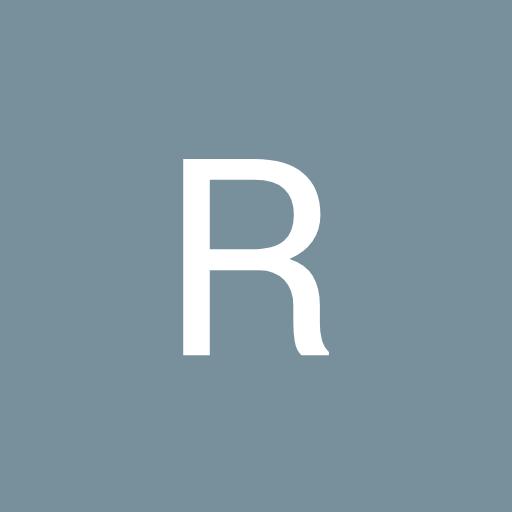 gravatar for Roy Atkins