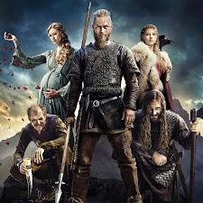 Huyền Thoại Vikings Season 4
