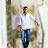 A.v.n Santosh Kumar avatar image