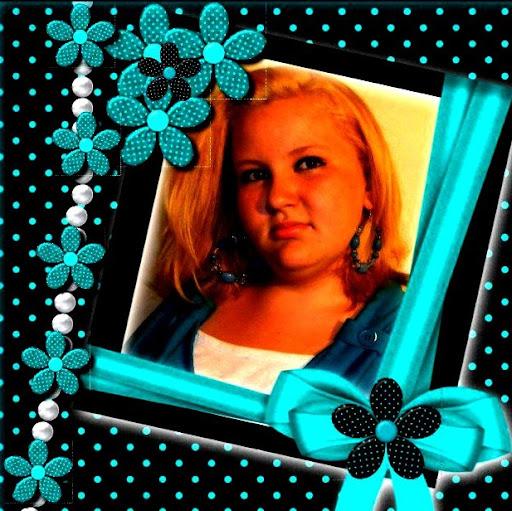 Courtney Johns