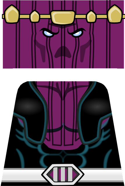 Comic.Zemo.3.Front.png